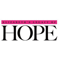 ELIZABETH'S LEGACY OF HOPE